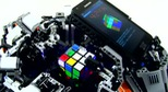 Gii tr Vit n&#243;ng c&#249;ng am m&#234; Lego Mindstorms